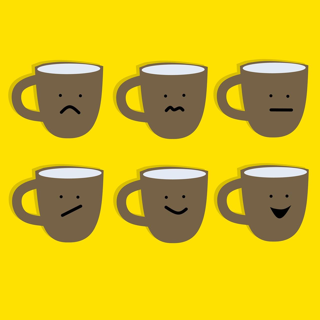 WhatsApp Eat & Drink Emojis Meanings | Emoji Meanings Plus